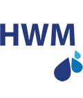 hwm-malo
