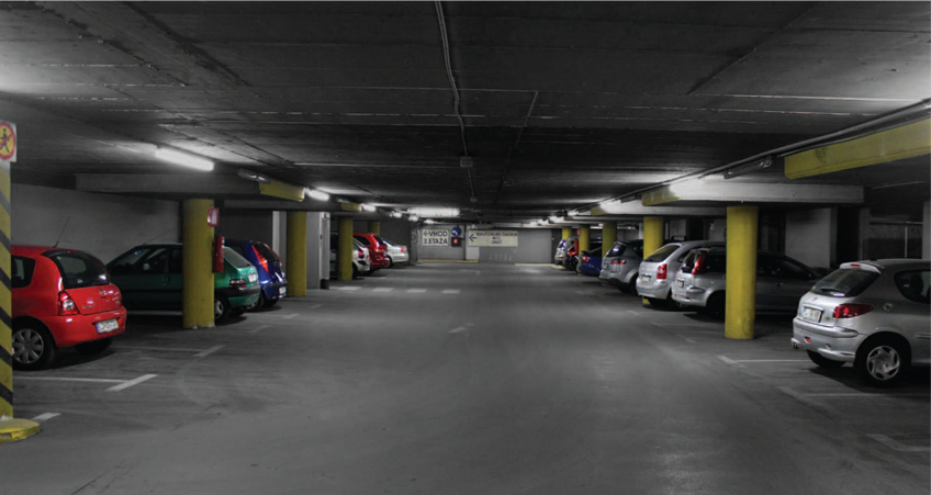 parking-top1