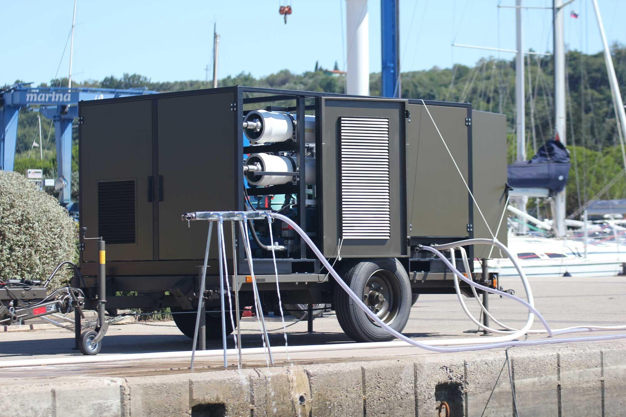 RO-Hybrid-4000_marina-portoroz_2